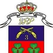 3º  Batalhão de Polícia Militar