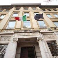 Scuole Pubbliche (Liceo Scientifico Guglielmo Oberdan)