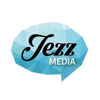 JEZZ Media