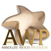 Absolute Wood Products