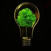 Siageo.com Ampoule led et nouveaux éclairages