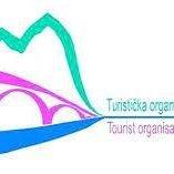 Turistička organizacija Danilovgrad