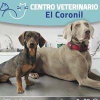 Centro Veterinario El Coronil