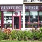 Vinotec O Port