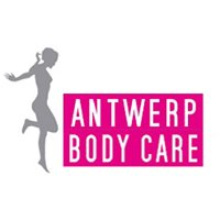 Antwerp Body Care