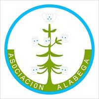 Asociación Alábega de Ceutí