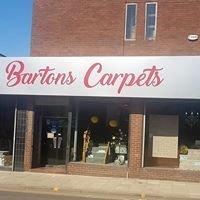 Bartons Carpets