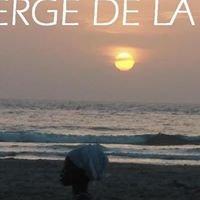 Auberge de la Paix, Cap Skirring (Casamance, Sénégal)