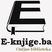 E-Knjige.ba