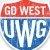 UWG Counselor Education Program
