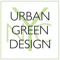 Urban Green NYC