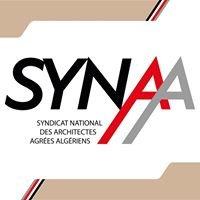 SYNAA - SYndicat National des Architectes agréés Algériens