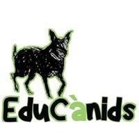 EduCànids