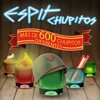 ESPIT Chupitos - Lincoln