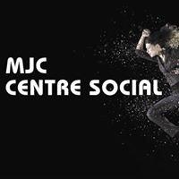 Centre Charles Péguy - MJC / Centre Social d'Amboise