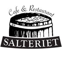 Café & Restaurant Salteriet