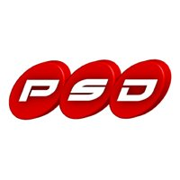 The PSD Group