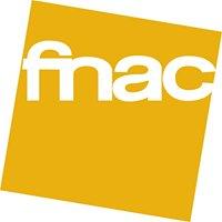 FNAC  C.Commercial Val de Drôme Intermarché