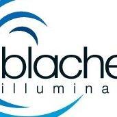 Blachere Illumination Central Europe