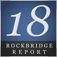 The Rockbridge Report