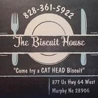 The Biscuit House