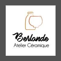 Atelier Céramique Berlande