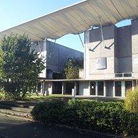Unité de formation et de recherche de philosophie de l'université de Rennes 1