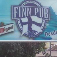 FINN PUB