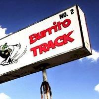 Burrito Track