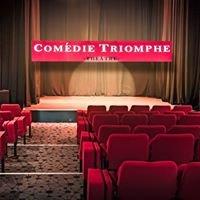 Comédie Triomphe