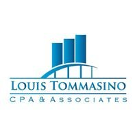 Louis Tommasino CPA and Associates