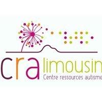Centre Ressources Autisme Limousin