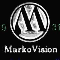 MarkoVision Network