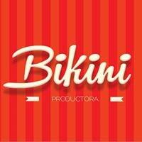 Bikini Estudio