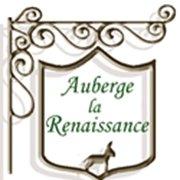 Auberge de la Renaissance