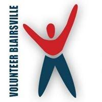 Volunteer Blairsville