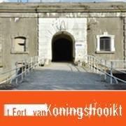 Fort Koningshooikt