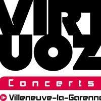 Virtuoz Club