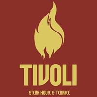 Tivoli Steak House & Terrace