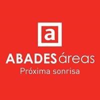 Abades Áreas