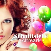 Schnittstelle Altmark