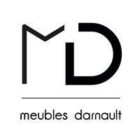 Meubles Darnault