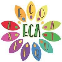 Eco Axarquia / Organic Axarquia
