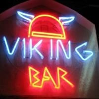 Viking Bar