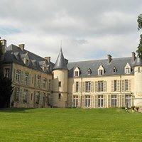 Parc Naturel Regional Du Vexin Francais