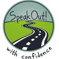 Speak Out Languages