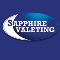 Sapphire Valeting Northwest