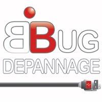 Bug dépannage