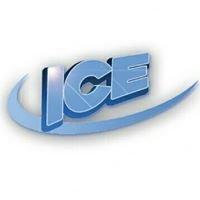 ICE Musical Theatre