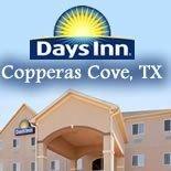Days Inn Copperas Cove, TX